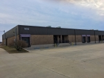 500 Davistown Rd, Suite A,B