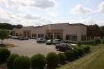 1 Whittendale Dr, Suite D
