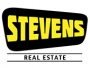 Jason Stevens