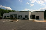 1262 Glen Ave, Suite B